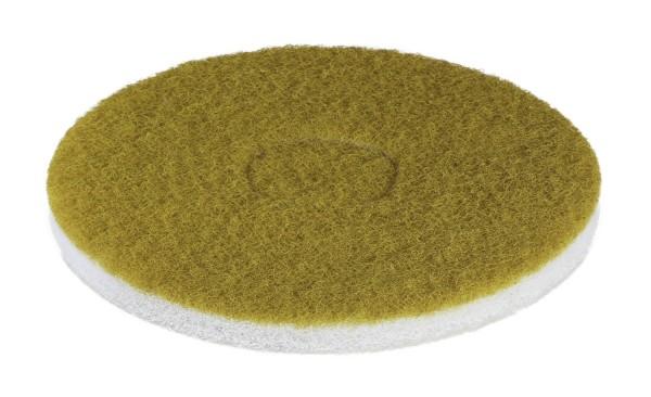 Juwex ® Diamantpad 3 gelb (fein)