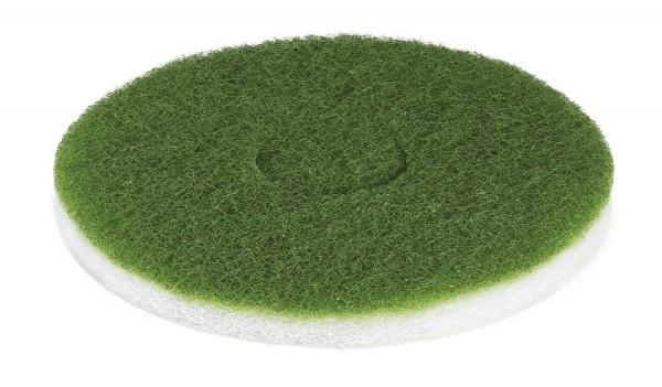 Juwex ® Diamantpad 4 grün (sehr fein)