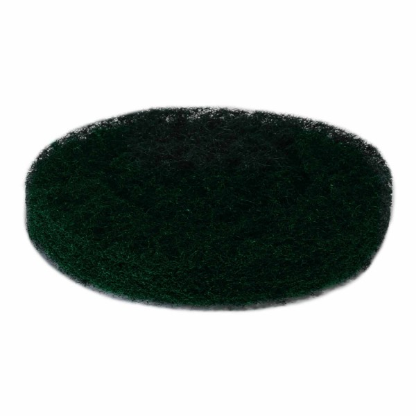 Superpad, grün, 6 Zoll