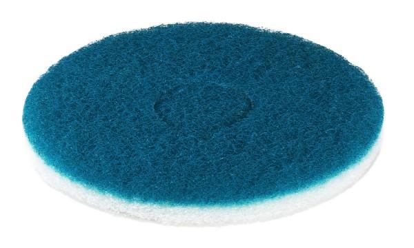 Juwex ® Diamantpad 2 blau (mittel)